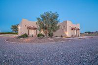 Home for sale: 11449 N. Thunder Mountain Rd., Coolidge, AZ 85128