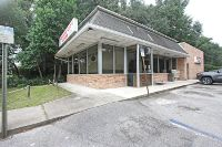 Home for sale: 895 N. Summit St., Crescent City, FL 32112