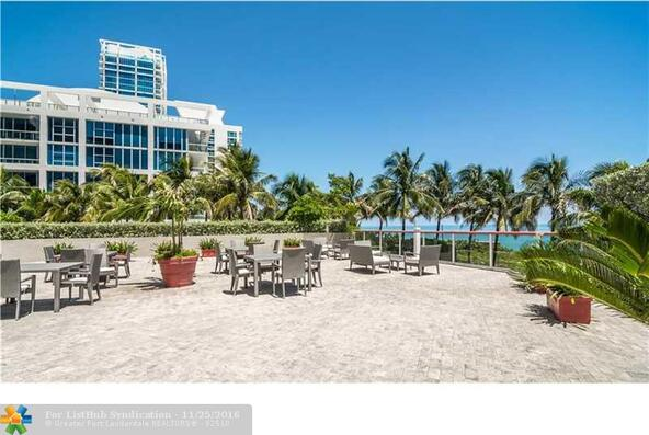 6767 Collins Ave. 605, Miami Beach, FL 33141 Photo 29