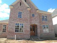 Home for sale: 9087 Baynard, Germantown, TN 38139