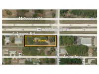 Home for sale: 3283-3293 S. Access Rd., Englewood, FL 34224