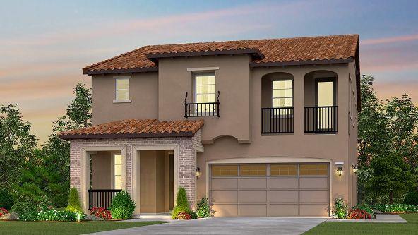 27304 Ellery Place, Santa Clarita, CA 91350 Photo 3