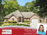 Home for sale: 46 Helen, Madisonville, LA 70447