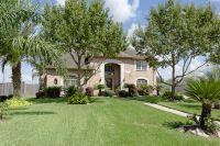 Home for sale: 10803 ASHLAND BRIDGE LANE, Sugar Land, TX 77498