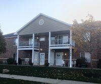 Home for sale: 1350 North Rock Run Dr., Crest Hill, IL 60403