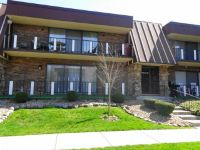 Home for sale: 11137 Ogorman Dr., Palos Hills, IL 60465
