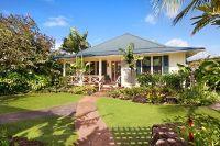 Home for sale: 2759 Ke Alaula St., Koloa, HI 96756