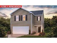 Home for sale: 8713 Longnor St., Charlotte, NC 28214