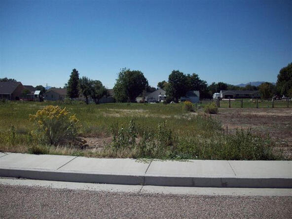 115 N. 800 East, Beaver, UT 84713 Photo 6