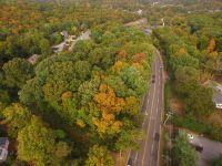 Home for sale: 3011 Hixson Pike, Chattanooga, TN 37415