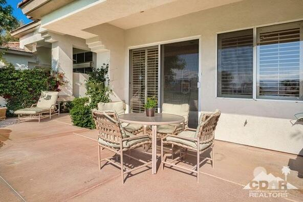461 Desert Holly Dr., Palm Desert, CA 92211 Photo 12