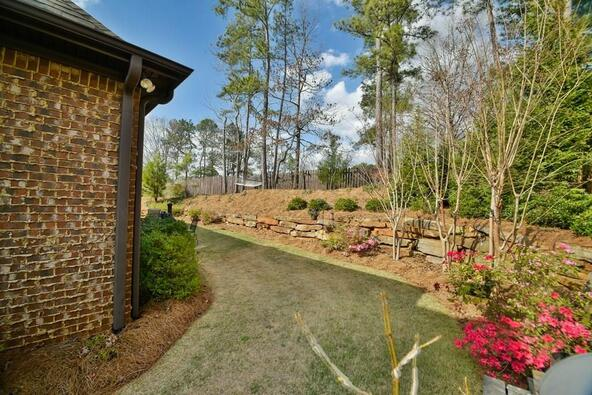 760 Barkley Crest Cir., Auburn, AL 36830 Photo 36