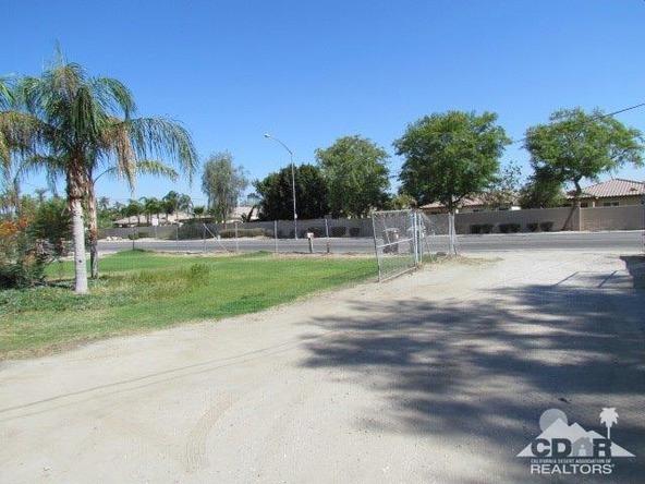 82079 Avenue 50, Indio, CA 92201 Photo 10