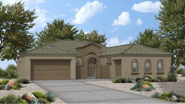 95th Ave & Camelback Rd, Glendale, AZ 85305 Photo 2