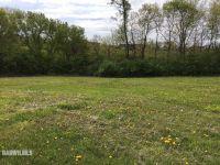 Home for sale: 3383 Daren, Freeport, IL 61032