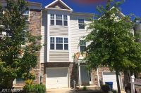 Home for sale: 676 Burr Oak Ct., Prince Frederick, MD 20678