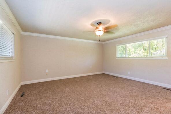 6436 N. Lafayette Avenue, Fresno, CA 93711 Photo 22