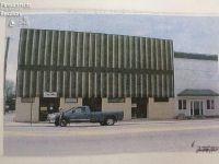 Home for sale: 26 North Main St., Attica, OH 44807