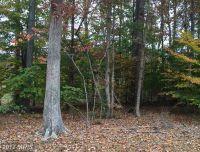 Home for sale: 224 Woodside Ln., Ruther Glen, VA 22546