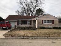 Home for sale: 1707 Avenue E., Sterling, IL 61081