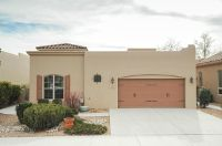 Home for sale: 1419 Valle Ln. N.W., Albuquerque, NM 87107