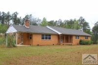 Home for sale: 774 Sandtown Rd., Washington, GA 30673