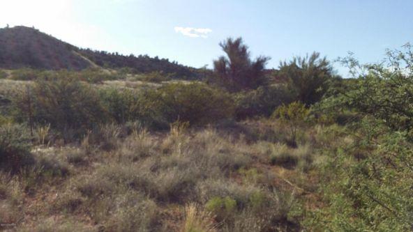 2330 S. Sexton Ranch Rd., Cornville, AZ 86325 Photo 26
