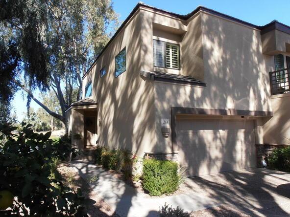 7272 E. Gainey Ranch Rd., Scottsdale, AZ 85258 Photo 65