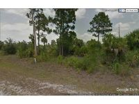 Home for sale: 175 S. Kennel St., Clewiston, FL 33440