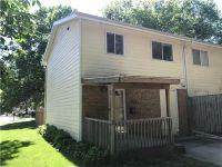Home for sale: 721 Meadow Pl., Ames, IA 50010