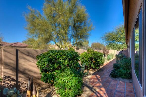 7305 E. Russet Sky Dr., Scottsdale, AZ 85266 Photo 17
