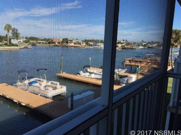 325 North Causeway, New Smyrna Beach, FL 32169 Photo 8