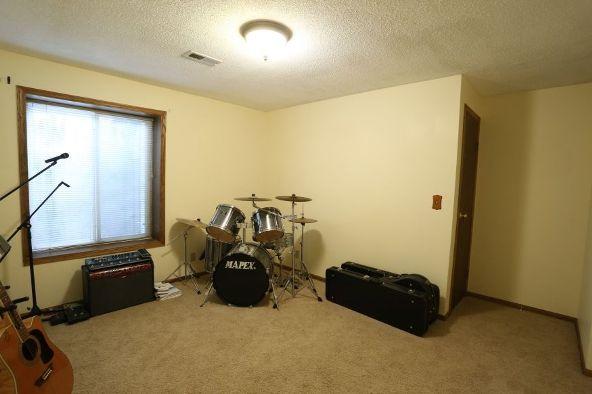 10301 E. Peppertree, Wichita, KS 67226 Photo 20
