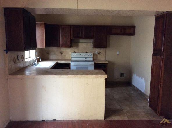 3817 Cypress Glen Blvd., Bakersfield, CA 93309 Photo 29