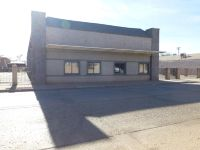 Home for sale: 219 E. 3rd St., Winslow, AZ 86047