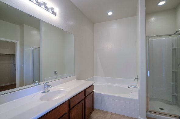 20428 North Mac Neil Street, Maricopa, AZ 85138 Photo 6