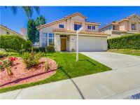Home for sale: 2388 Terraza Panga, Carlsbad, CA 92009