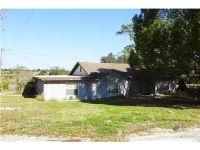 Home for sale: 3338 E. Central Ave., Bartow, FL 33830