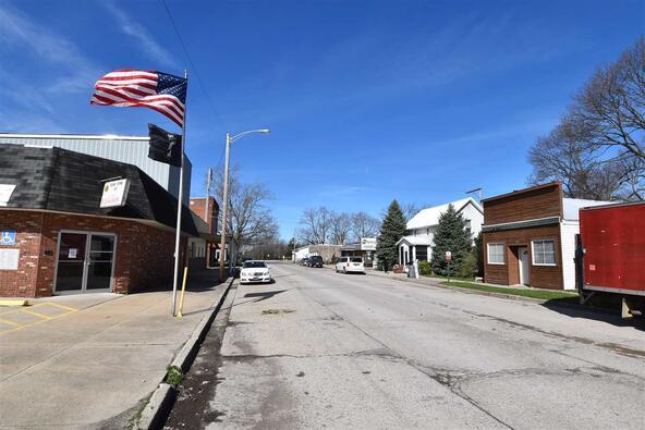 105 W. Washington St., Millersburg, IN 46543 Photo 10