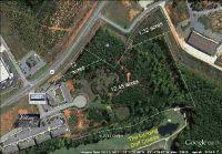 Home for sale: 14.5 Acres Lake Oconee Parkway, Greensboro, GA 30642