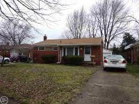 Home for sale: 32954 Franklin, Wayne, MI 48184