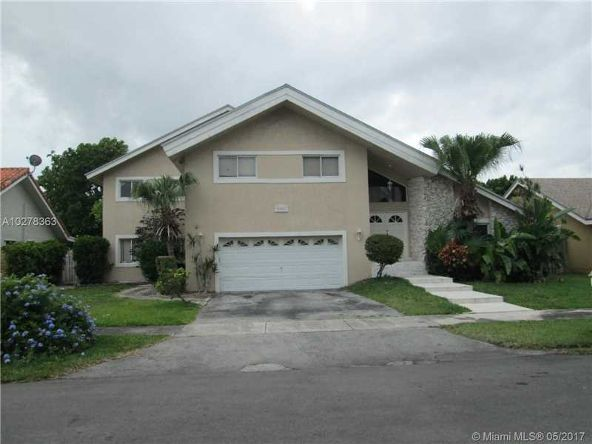 10802 Southwest 142 Ct., Miami, FL 33186 Photo 1