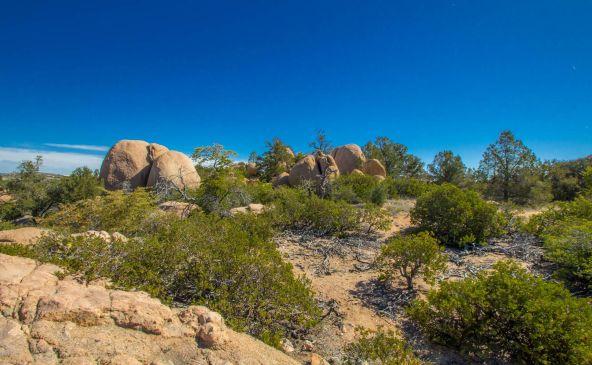 9880 N. Clear Fork Rd., Prescott, AZ 86305 Photo 79