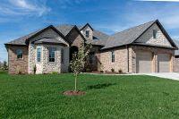 Home for sale: 8718 West Interlochen Dr., Nixa, MO 65714