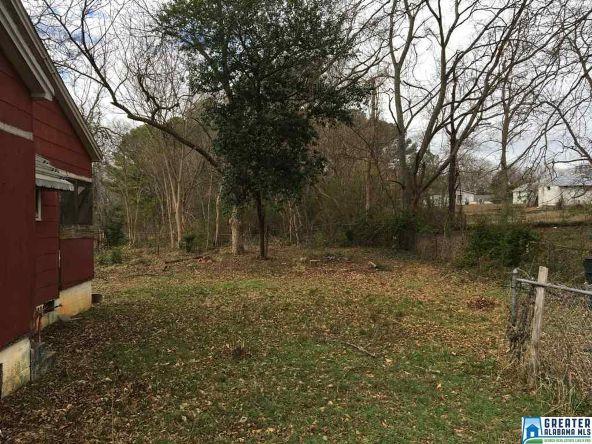 3014 Walnut Ave., Anniston, AL 36201 Photo 9