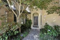 Home for sale: 115 Gloria Cir., Menlo Park, CA 94025