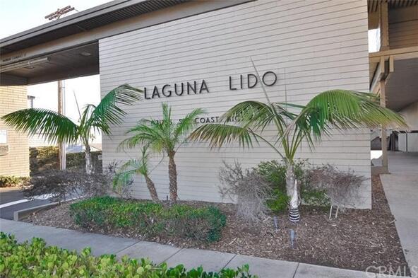 31755 S. Coast Hwy. #410, Laguna Beach, CA 92651 Photo 9