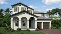 Home for sale: At the corner of Reams Road and Oasis Cove Boulevard, Winter Garden, FL 34787