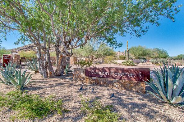 14008 S. Rockhill Rd., Phoenix, AZ 85048 Photo 8