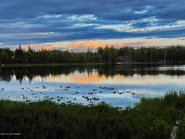 13752 W. Airigin Dr., Big Lake, AK 99652 Photo 3